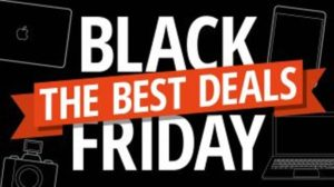 Get Ready For The Early Black Friday Deals 2018 Shop Online From Usa Uk Ship Worldwide